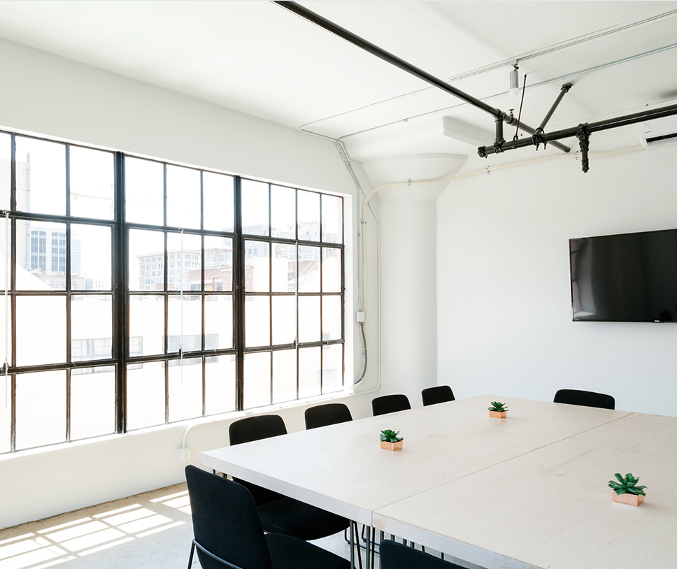 officesolutions_conferencefacilities