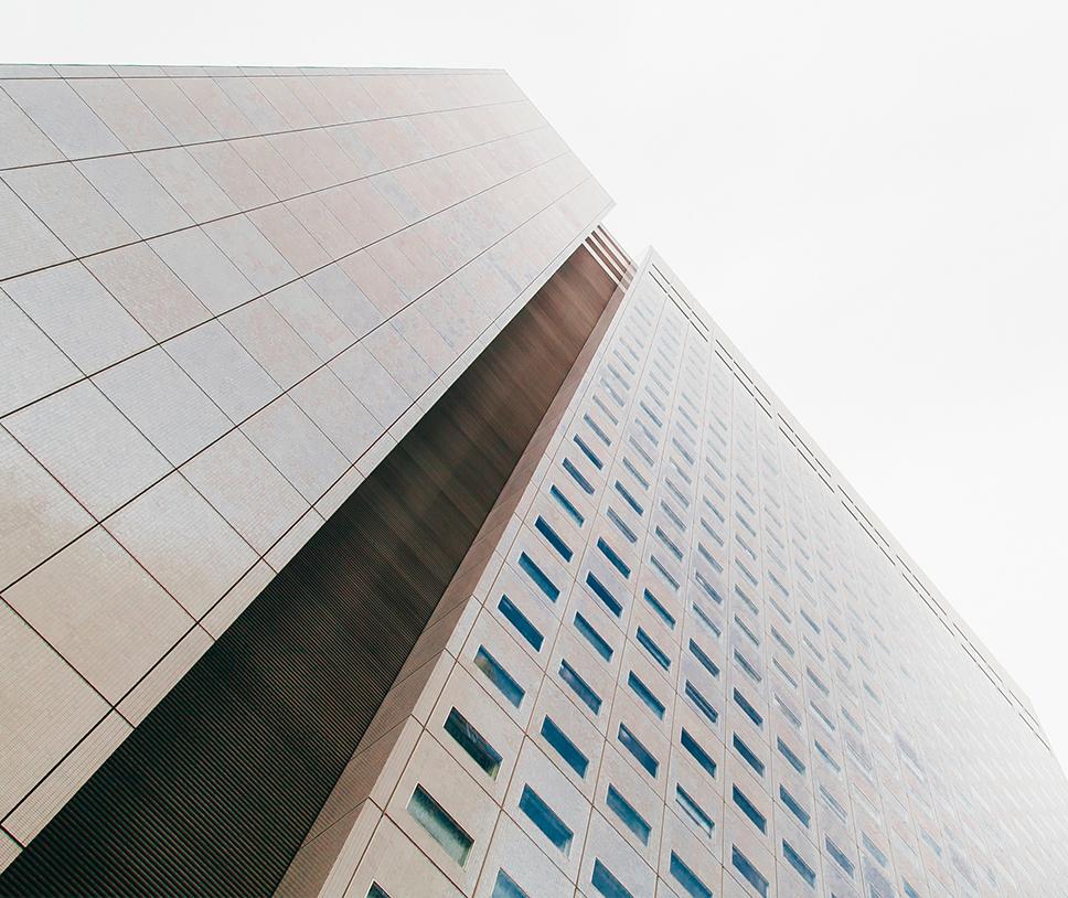officesolutions_virtualoffices